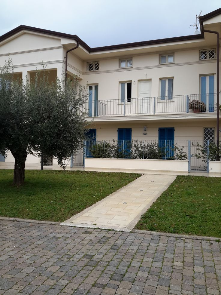 #apartment in #Pietrasanta