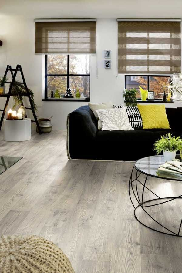 Living Room Flooring Ideas 16 Source Tapi Co Uk In 2020 Living Room Flooring Wooden Living Room Living Room