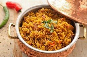 طريقة عمل كبسة ربيان سعودية طريقة Main Dish Recipes Food Dishes Cooking