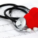 What is congestive heart failure? CHF is a very serious heart condition in which the heart cannot pump enough blood to meet the body's circulatory needs.