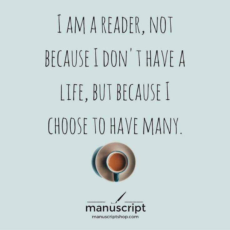Famous Book Quotes: Best 25+ Book Quotes Ideas On Pinterest