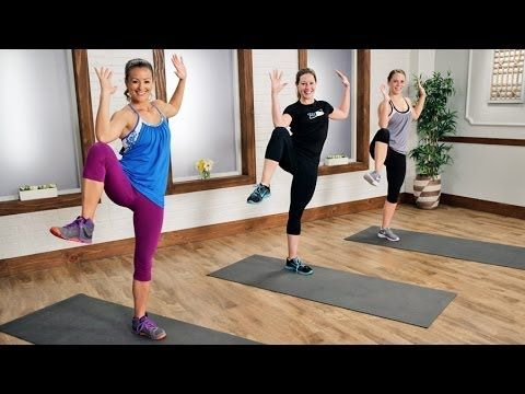 Check it out... 10 Minute Total Body Tabata! http://eatfitfuel.com/2016/04/10-minute-total-body-tabata/
