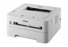 Imprimante Laser Monochrome BROTHER HL-2130