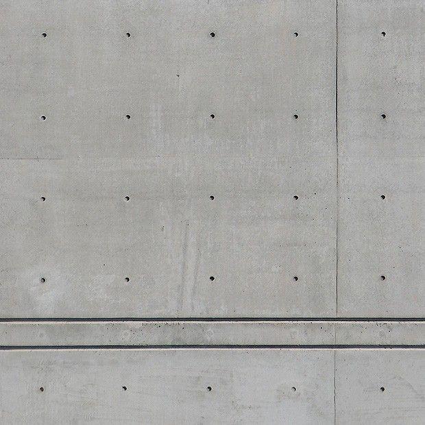 27 Best Concrete Images On Pinterest Arquitetura