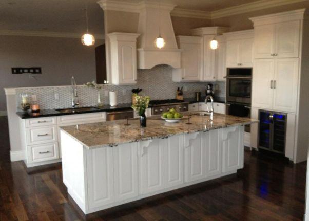 best 20+ off white cabinets ideas on pinterest | off white kitchen