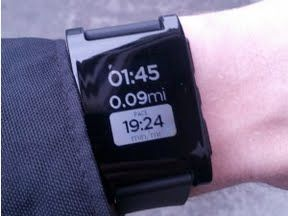 12 cool Pebble watch apps and tricks | ITworld