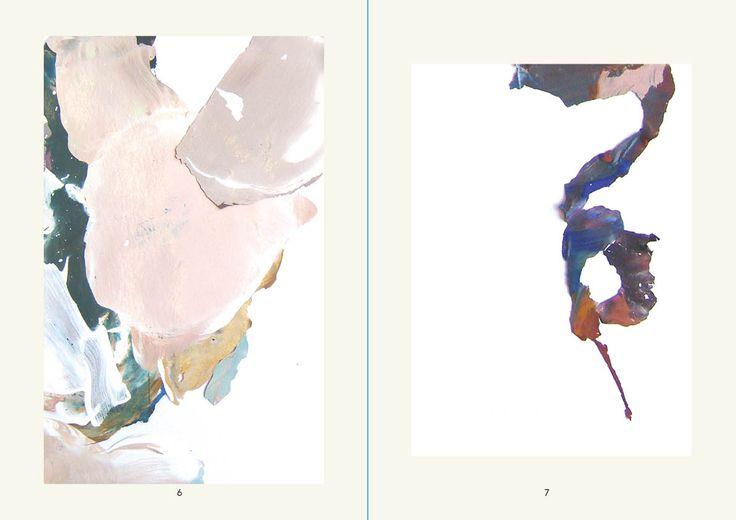 IKOIKO SPACE — ISSUE No. 4Flurina Sokol, Art Collection, Ikoiko Spaces