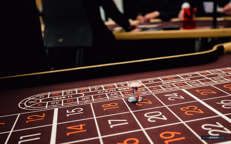 Photo by: RemydeKlein.com ©  #luxurylife #casino #photography #remydeklein