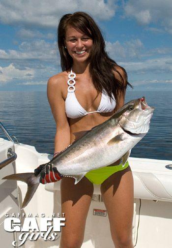bikini fishing charters