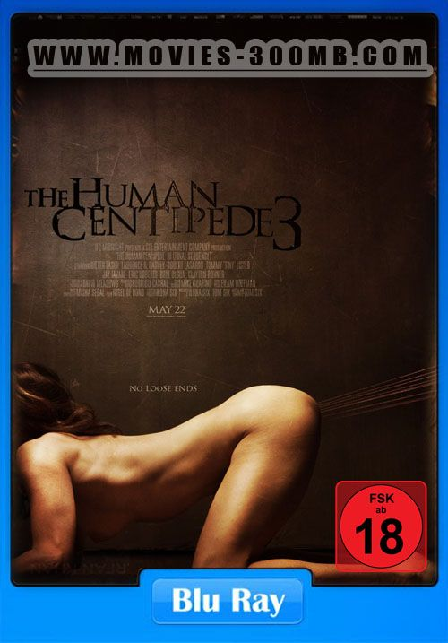 The Human Centipede III 2015 720p BluRay 400MB x265 HEVC 720p Movies Adult Only Erotic HEVC Hollywood Hollywood 400MB Hollywood 720p Hollywood BRRIP Horror Unrated 2015 300MB 300mb movie download 400MB 720p BRRIP Human Centipede III 2015 720p BluRay Human Centipede III 2015 Watch online Human Centipede III Free Download The Human Centipede III 2015 720p BluRay 400MB x265 hevc Thriller Watch online x265