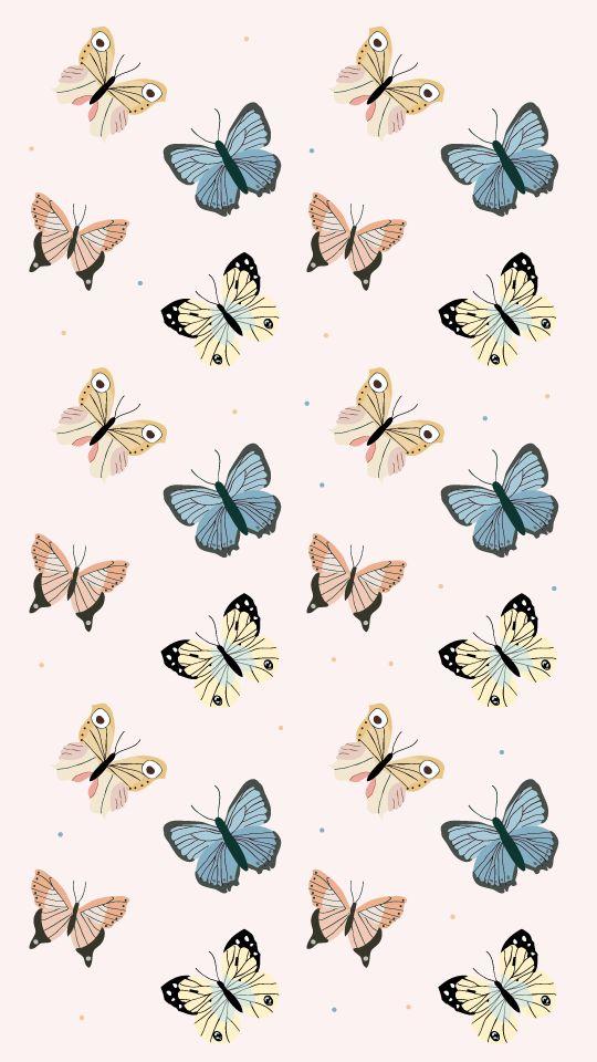 wallpaper-papillons-5-2