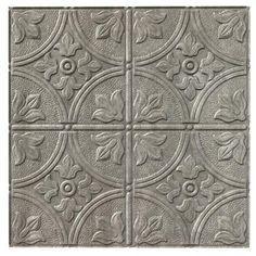 2X2 Ceiling Tiles Home Depot | ... ceiling tile 2x2 l52 21 home depot canada more tile ceil ceiling