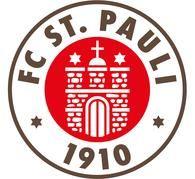 Offizielle Homepage des FC St. Pauli von 1910 e. V. - Aktuelles