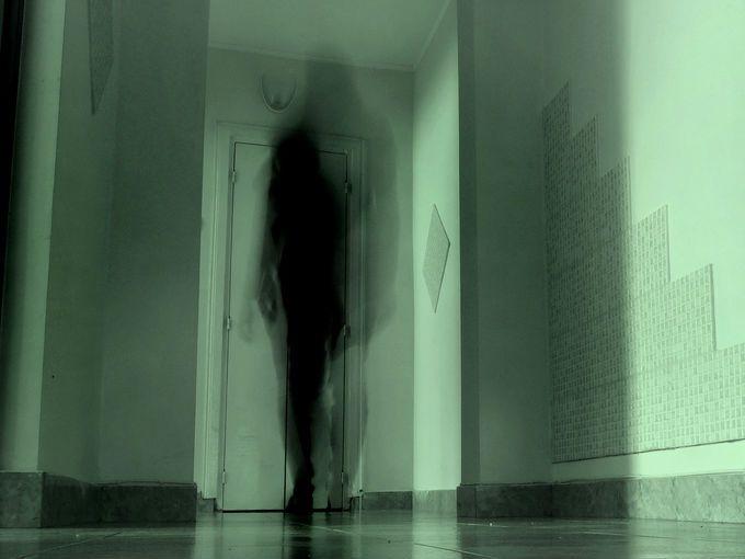 Seguramente tienes un amigo que tiene una historia sobrenatural, esto es más común de lo que parece porque una gran cantidad de personas cree en los fantasmas. Pero, ¿qué es lo que nos hace aceptar lo paranormal?Una encuesta realizada por Harris Poll reveló que el 42 % de los estadounidenses cree en espíritus. A pesar de que no existen pruebas fehacientes sobre su existencia, hay una serie de razones que vuelven supersticiosas a las personas:Alguien respetado afirma haber visto un espíritu