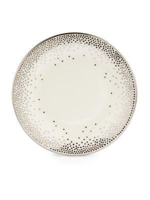 Kelly Wearstler - Trousdale Butter Plate