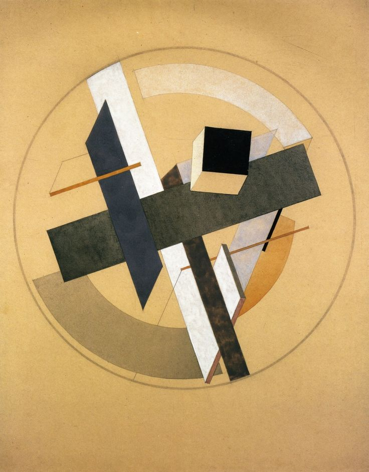 proun-aii-el-lissitzky-1920-private-collection-drawing-height-56-cm-22-05-in-width-45-cm-17-72-in