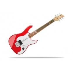 Accesorio videojuego Logitech Inalámbrico Guitar Controller Premiere Edition
