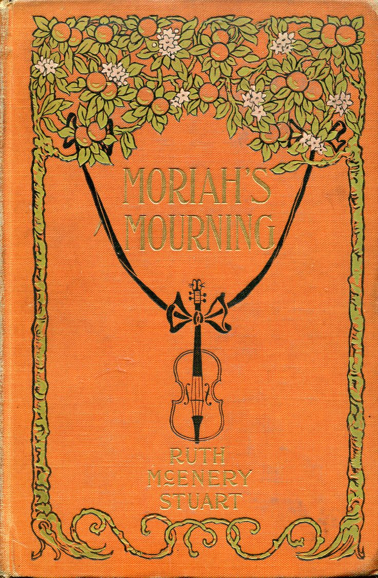 Pictures Of Pretty Book Covers ~ The book show caroline leavitt wamc