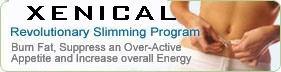 Xenical alli orlistat makes you digest less fat, loose weight. #HCG makes you melt the fat you already got. #cvs-rx-dir.com