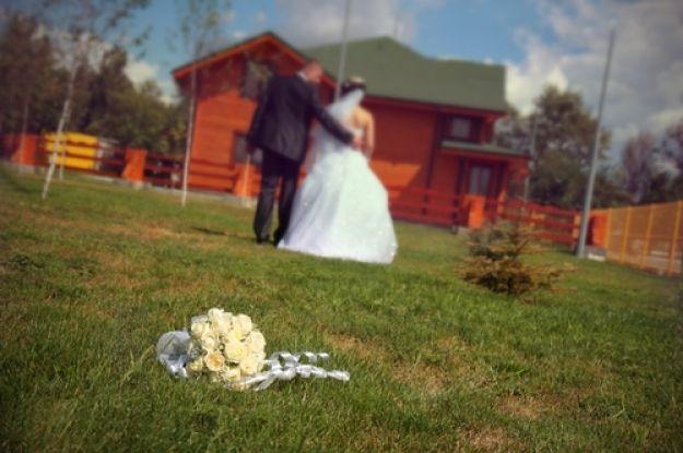 ¿Cuál es la casa ideal para recién casados?