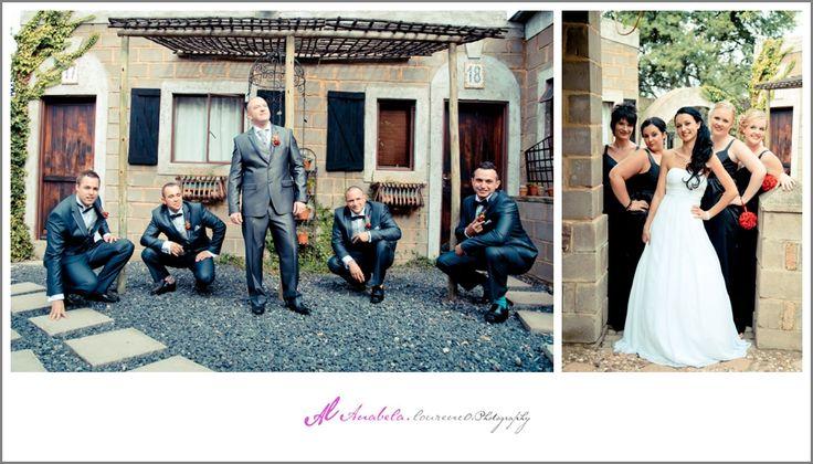 Luke & Leanna's wedding, De Beer Wedding, Johannesburg Wedding Photographer, Witbank Wedding Photographer, Emalahleni Wedding Photographer (39)