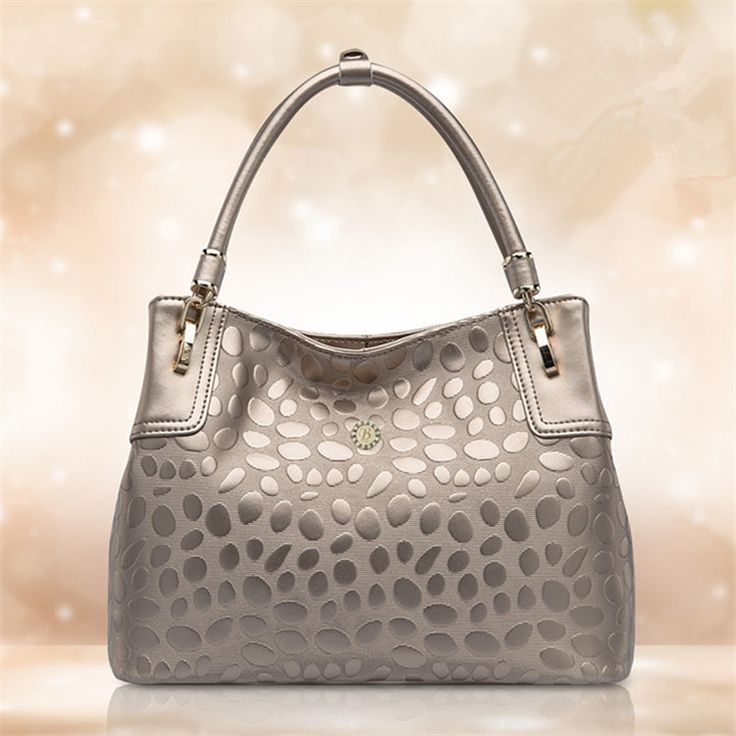 (32.61$)  Watch more here  - Women Bags 2017 Handbags Ladies Leather Shoulder Bags Cheap Tote Bag Fashion Bolos
