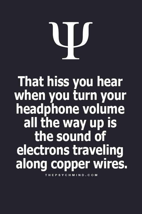 I wouldn't recommend it though, as you will likely lose your hearing.