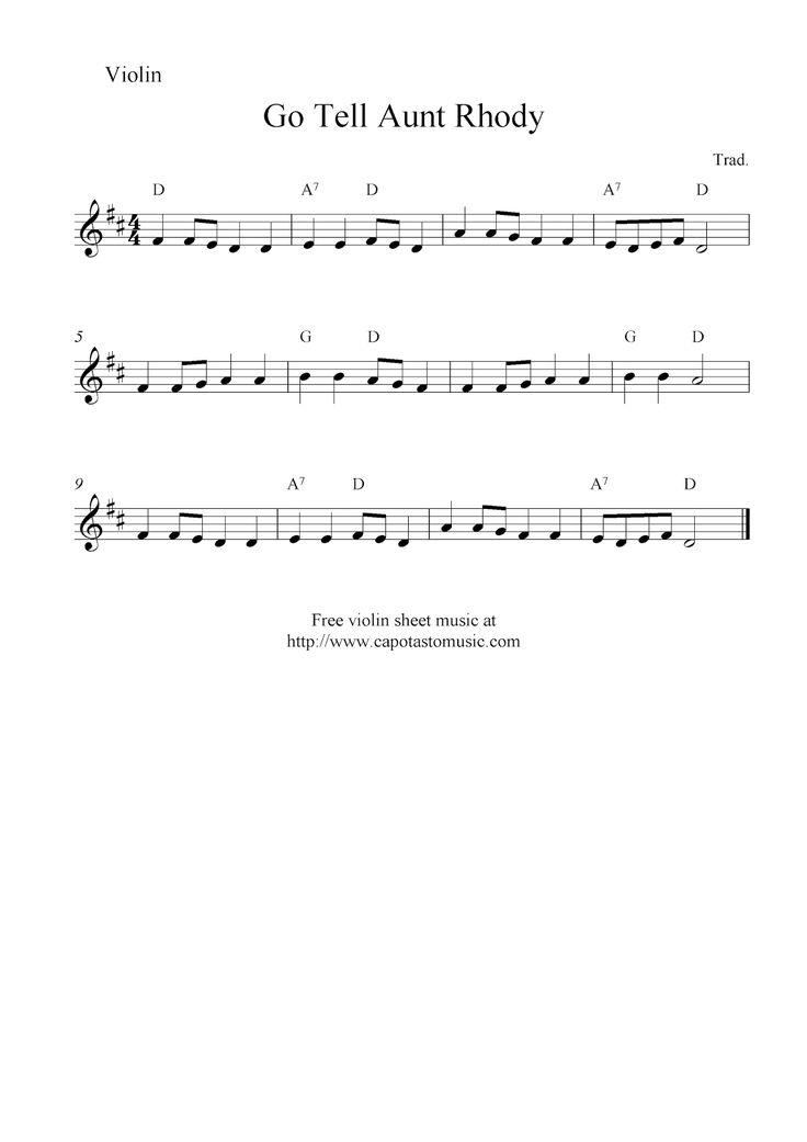 8 besten Violin Bilder auf Pinterest   Violine, Musik lernen und ...