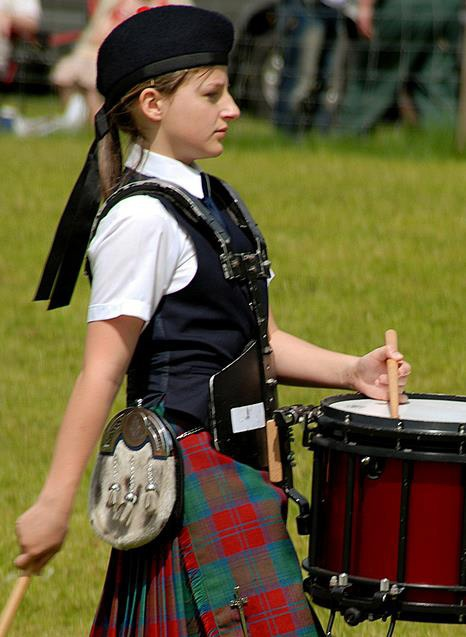 44 Best Images About Scotland Drumming And Flourishing