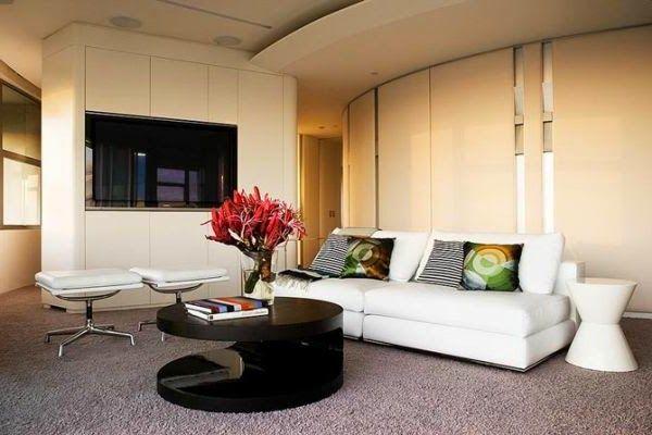 sala-elegante-y-moderna.jpg (600×400)