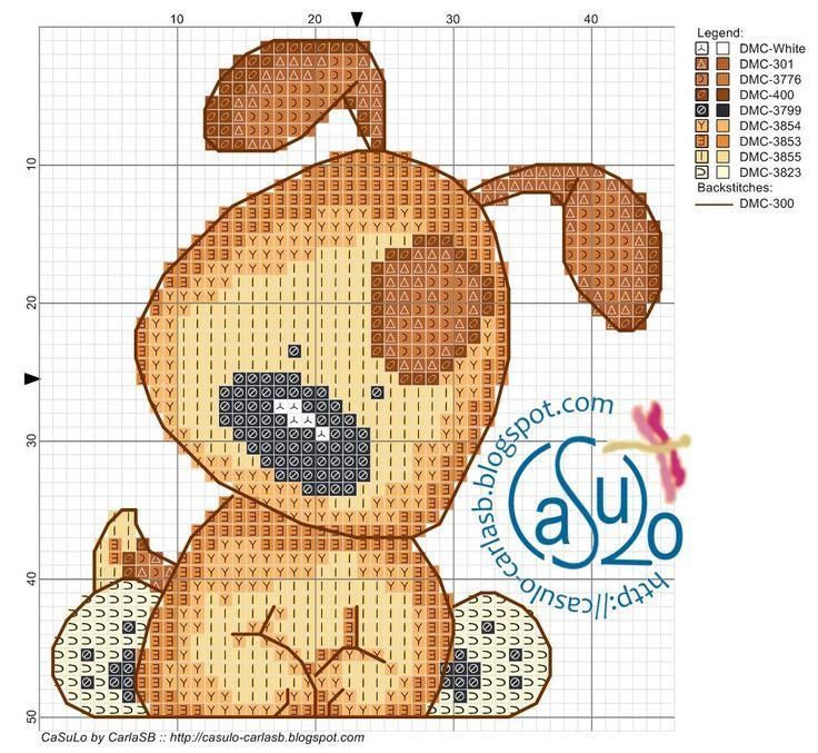 Cachorro-sh.JPG (1049×966)