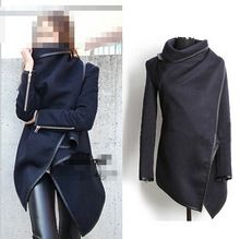 EUROPE Hot Style New Arrive Woman winter Slim Jacket Coats EUROPE Hot Style New Arrive Woman winter Slim Jacket Coats