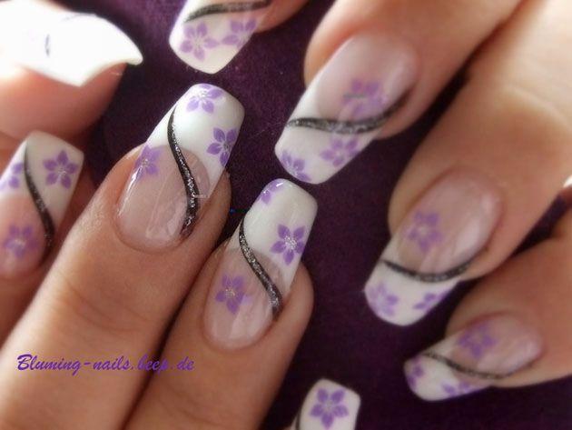 airbrushing gel nails                                                                                                                                                                                 Mehr