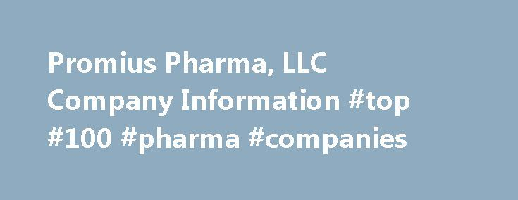 Promius Pharma, LLC Company Information #top #100 #pharma #companies http://pharmacy.nef2.com/promius-pharma-llc-company-information-top-100-pharma-companies/  #promius pharma # Promius Pharma, LLC Latest Drug Information Updates Troxyca ER Troxyca ER (oxycodone hydrochloride and naltrexone hydrochloride) is an extended-release, abuse-deterrent. Adlyxin Adlyxin (lixisenatide) is a once-daily prandial glucagon-like peptide-1 (GLP-1) receptor agonist indicated. Xiidra Xiidra (lifitegrast) is a…