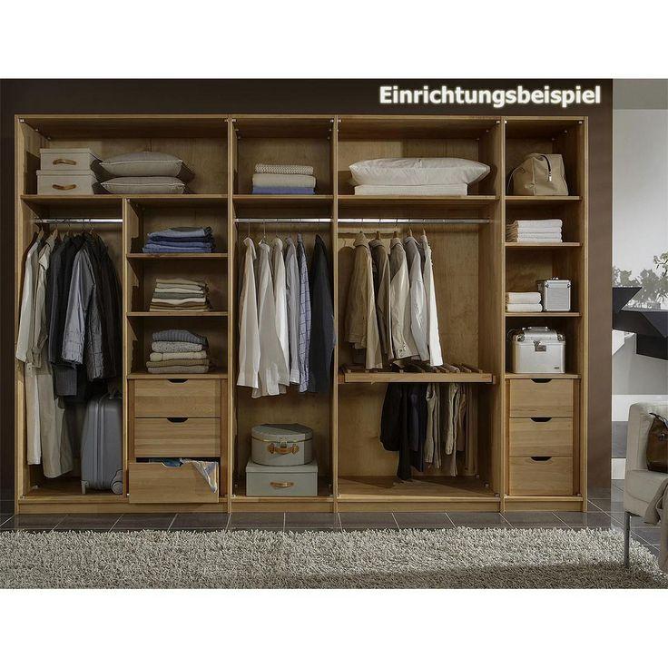25+ ide Komplettbett terbaik hanya di Pinterest Schlafsofa grau - komplett schlafzimmer mit matratze und lattenrost