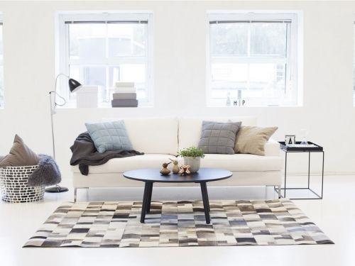 Linie Design BRILLIANT rug