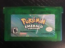 Pokemon Emerald Version Nintendo Game Boy Advanced Only Dry Battery AUTHENTIC  get it http://ift.tt/2dz3zbD pokemon pokemon go ash pikachu squirtle