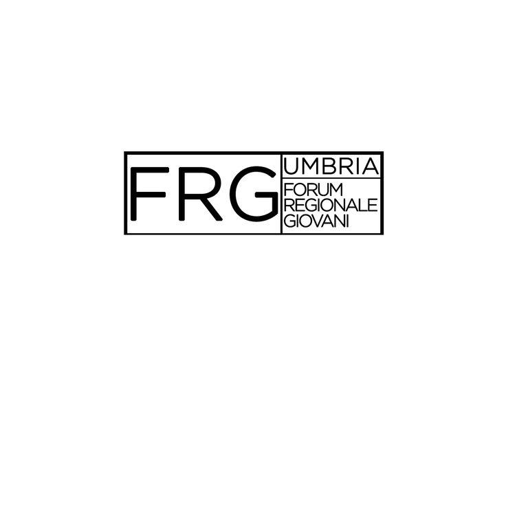 FORUM REGIONALE GIOVANI UMBRIA