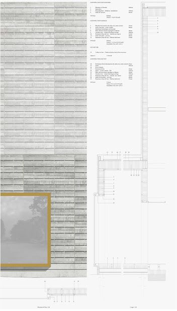 Architecture Drawing Practice 202 best architecture│drawings images on pinterest | architecture
