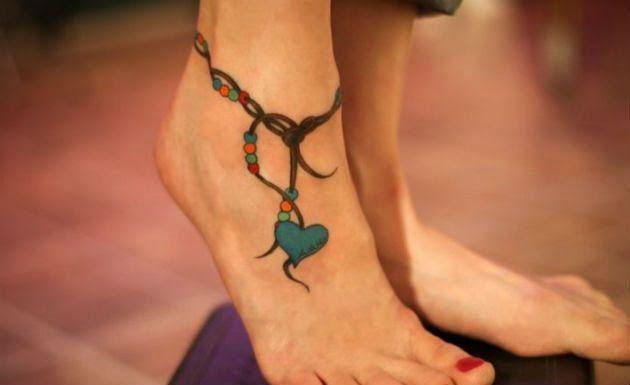 ciones y fotos de tatuajes :: Tatuajes, diseños, perfora