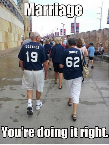 Matching Shirts   20 Things That Will Help You Through Your Long Distance Relationship