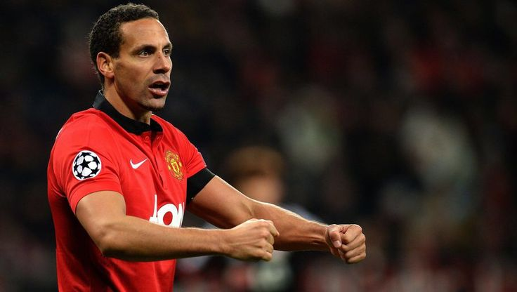 http://www.90min.com/posts/4238476-old-trafford-legend-rio-ferdinand-believes-man-utd-can-claw-back-a-top-4-finish?utm_source=app&utm_medium=share&utm_campaign=post