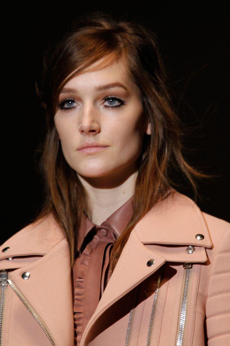 15 Best Imagination Images On Pinterest Couture Details Couture