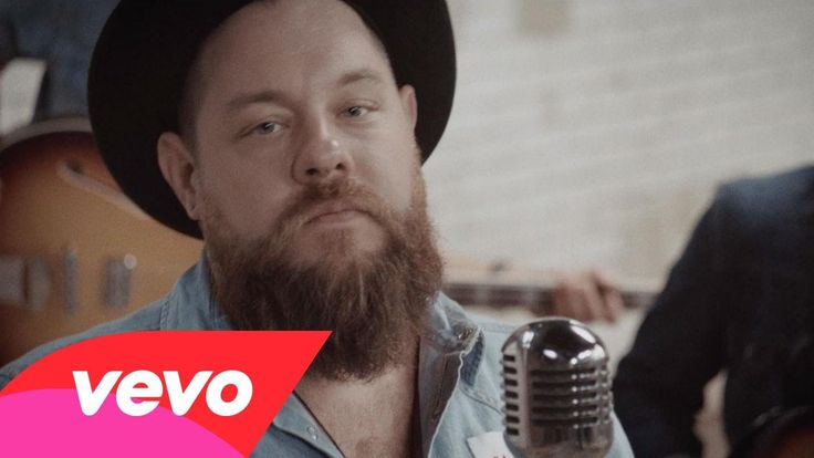 Nathaniel Rateliff & The Night Sweats - S.O.B. (Official) Nathaniel Rateliff, formerly known as Nathaniel Rateliff and The Wheel, is a five-piece folk rock band from Denver, Colorado. Other members of the group include Joseph Pope III, Julie Davis, James Han and Patrick Meese.  LOVE LOVE LOVE THIS.  THANKS JIMMY FALLON