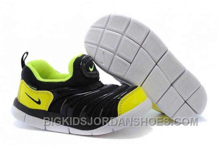 http://www.bigkidsjordanshoes.com/online-nike-anti-skid-kids-wearable-breathable-caterpillar-running-shoes-store-black-yellow-green.html ONLINE NIKE ANTI SKID KIDS WEARABLE BREATHABLE CATERPILLAR RUNNING SHOES STORE BLACK YELLOW GREEN Only $85.00 , Free Shipping!