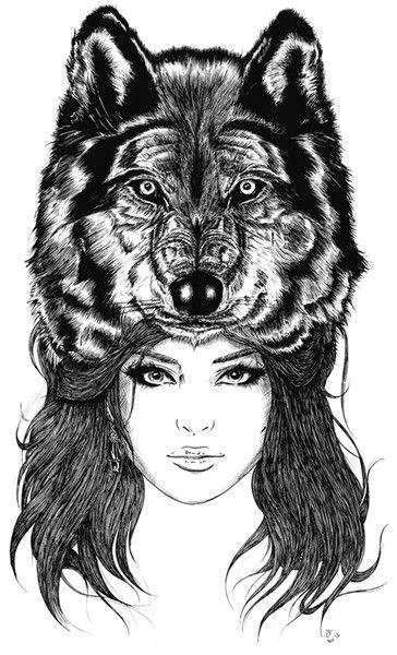 @njo em pele de lobo                                                                                                                                                                                 Mais