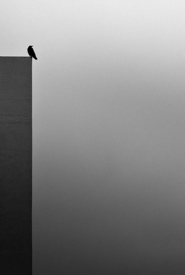 206 besten the black bucket list bilder auf pinterest hintergrundbilder ich werde und. Black Bedroom Furniture Sets. Home Design Ideas