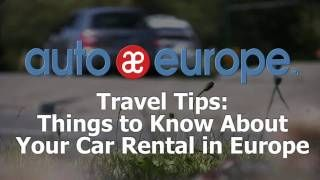 Euro Car Car Rental #flat #for #rent http://rental.remmont.com/euro-car-car-rental-flat-for-rent/  #euro car rental # Euro Car Car Rental EuroCar Rentals Affordable Europe Car Rental Cheap Car – Book car hire direct with EuroCar Rentals. Online discounts and check-in. 20,000 locations in 135 countries including UK, Europe, Spain and USA. Compare Car Rental Prices Suv Enterprise Car Rental San Francisco Reviews 212 Reviews of Enterprise Rent...