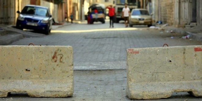 Gaza48 Com Nbspgaza48 Resources And Information Injustice Palestine