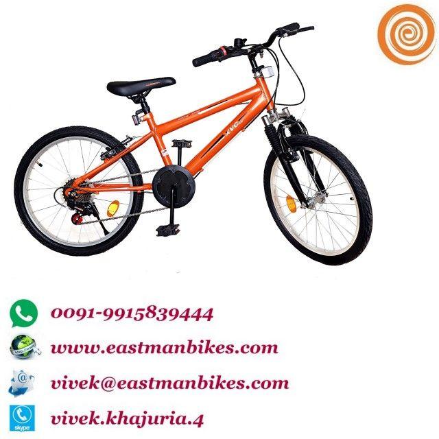 Best Bicycles Company In India Kids Bike Kids Bicycle Kids Cycle